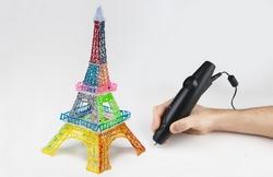 3Doodler - 3D-pen
