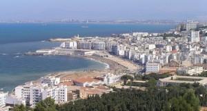 Algier - Algeriet