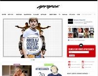 AproposMagazine.dk