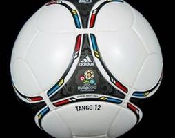 EM 2012