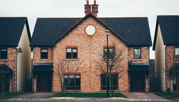 Gode råd til boligejere