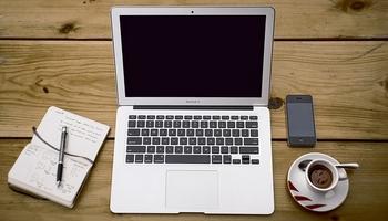 Modeblog - domæne og webhotel