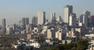 Teheran - Iran