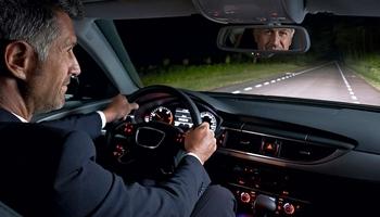 Top-4 - Sådan gør du bilturen mere sikker
